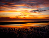 Sunrise at Tybee-Reflection.jpg